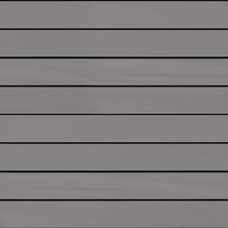 mtex_55702, Wood, Täfer, Architektur, CAD, Textur, Tiles, kostenlos, free, Wood, Schilliger Holz