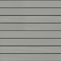 mtex_55704, Wood, Täfer, Architektur, CAD, Textur, Tiles, kostenlos, free, Wood, Schilliger Holz