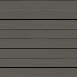mtex_55705, Wood, Täfer, Architektur, CAD, Textur, Tiles, kostenlos, free, Wood, Schilliger Holz