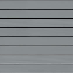 mtex_55706, Wood, Täfer, Architektur, CAD, Textur, Tiles, kostenlos, free, Wood, Schilliger Holz