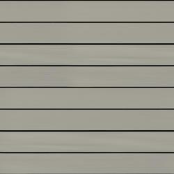 mtex_55709, Wood, Täfer, Architektur, CAD, Textur, Tiles, kostenlos, free, Wood, Schilliger Holz