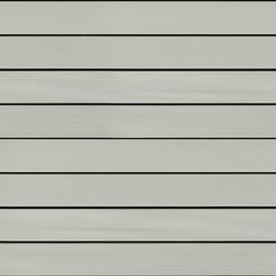 mtex_55735, Wood, Täfer, Architektur, CAD, Textur, Tiles, kostenlos, free, Wood, Schilliger Holz