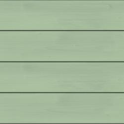 mtex_56279, Wood, Täfer, Architektur, CAD, Textur, Tiles, kostenlos, free, Wood, Schilliger Holz