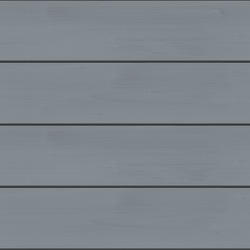 mtex_56295, Wood, Täfer, Architektur, CAD, Textur, Tiles, kostenlos, free, Wood, Schilliger Holz