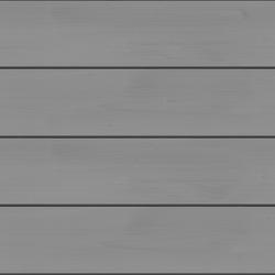 mtex_56298, Wood, Täfer, Architektur, CAD, Textur, Tiles, kostenlos, free, Wood, Schilliger Holz
