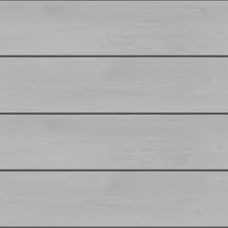 mtex_56319, Wood, Täfer, Architektur, CAD, Textur, Tiles, kostenlos, free, Wood, Schilliger Holz