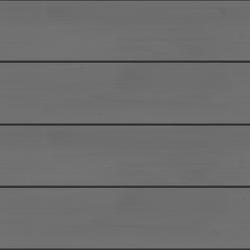 mtex_56321, Wood, Täfer, Architektur, CAD, Textur, Tiles, kostenlos, free, Wood, Schilliger Holz
