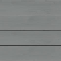 mtex_56325, Wood, Täfer, Architektur, CAD, Textur, Tiles, kostenlos, free, Wood, Schilliger Holz