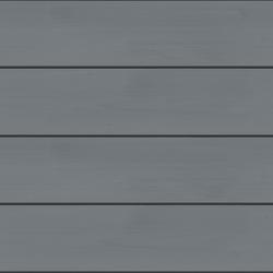 mtex_56329, Wood, Täfer, Architektur, CAD, Textur, Tiles, kostenlos, free, Wood, Schilliger Holz
