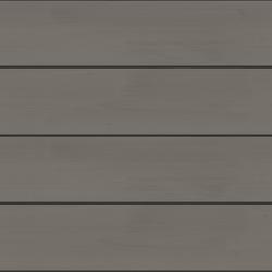 mtex_56331, Wood, Täfer, Architektur, CAD, Textur, Tiles, kostenlos, free, Wood, Schilliger Holz