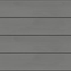 mtex_56362, Wood, Täfer, Architektur, CAD, Textur, Tiles, kostenlos, free, Wood, Schilliger Holz