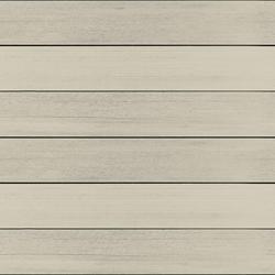 mtex_56374, Wood, Täfer, Architektur, CAD, Textur, Tiles, kostenlos, free, Wood, Schilliger Holz