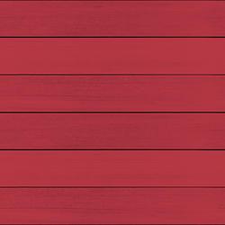 mtex_56420, Hout, Rabatplanken, Architektur, CAD, Textur, Tiles, kostenlos, free, Wood, Schilliger Holz