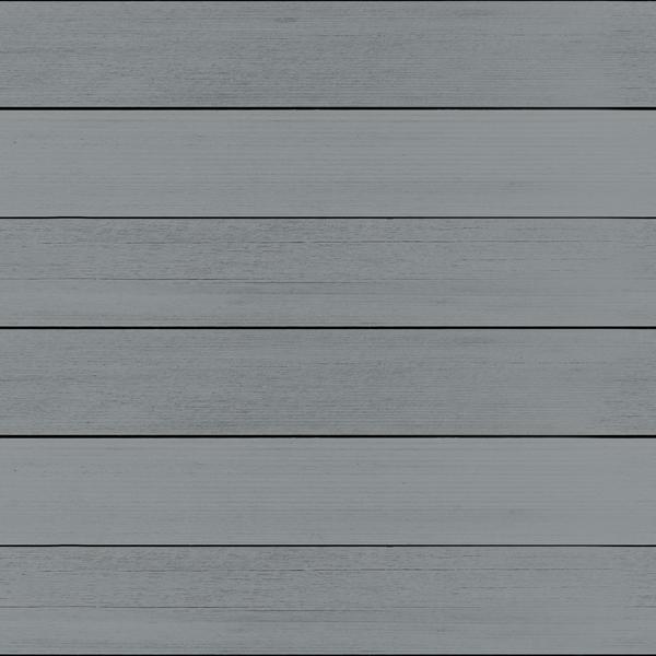 Schilliger Holz Steilfas Ral 7040 Window Grey Free Cad Textur
