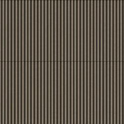 mtex_56574, Fiber cement, Plate, Architektur, CAD, Textur, Tiles, kostenlos, free, Fiber cement, Eternit (Schweiz) AG