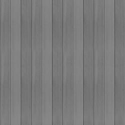 mtex_56624, Wood, Facade, Architektur, CAD, Textur, Tiles, kostenlos, free, Wood, Schilliger Holz