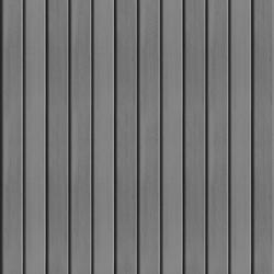 mtex_56625, Wood, Facade, Architektur, CAD, Textur, Tiles, kostenlos, free, Wood, Schilliger Holz