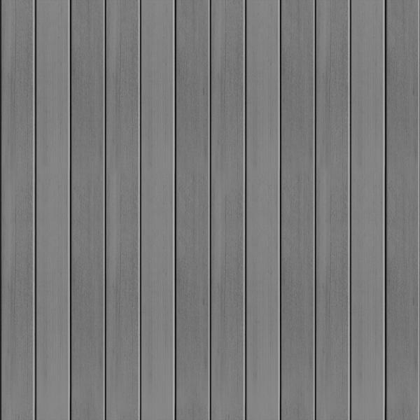mtex_56626, Wood, Facade, Architektur, CAD, Textur, Tiles, kostenlos, free, Wood, Schilliger Holz