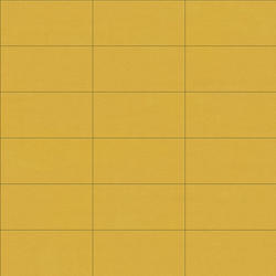 mtex_56633, Fiber cement, Plate, Architektur, CAD, Textur, Tiles, kostenlos, free, Fiber cement, Eternit (Schweiz) AG