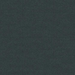 mtex_56638, Fiber cement, Plate, Architektur, CAD, Textur, Tiles, kostenlos, free, Fiber cement, Eternit (Schweiz) AG