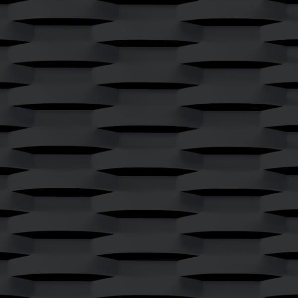 mtex_56999, Metall, Streckmetalle, Architektur, CAD, Textur, Tiles, kostenlos, free, Metal, Metall Pfister