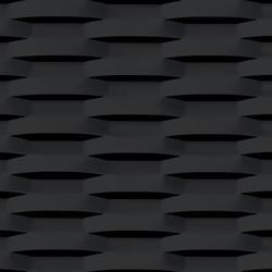 mtex_56999, Metal, Expanded metal, Architektur, CAD, Textur, Tiles, kostenlos, free, Metal, Metall Pfister