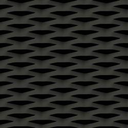 mtex_57381, Metal, Expanded metal, Architektur, CAD, Textur, Tiles, kostenlos, free, Metal, Metall Pfister