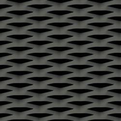 mtex_57408, Metal, Expanded metal, Architektur, CAD, Textur, Tiles, kostenlos, free, Metal, Metall Pfister