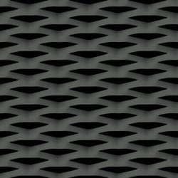 mtex_57409, Metal, Expanded metal, Architektur, CAD, Textur, Tiles, kostenlos, free, Metal, Metall Pfister