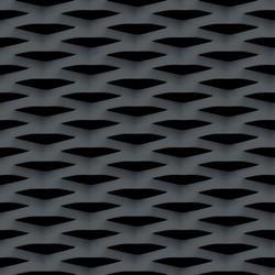 mtex_57410, Metal, Expanded metal, Architektur, CAD, Textur, Tiles, kostenlos, free, Metal, Metall Pfister