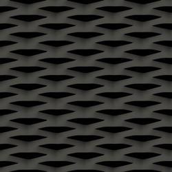 mtex_57416, Metal, Expanded metal, Architektur, CAD, Textur, Tiles, kostenlos, free, Metal, Metall Pfister