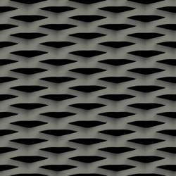 mtex_57417, Metal, Expanded metal, Architektur, CAD, Textur, Tiles, kostenlos, free, Metal, Metall Pfister