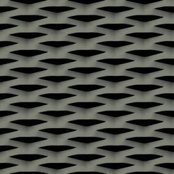 mtex_57423, Metal, Expanded metal, Architektur, CAD, Textur, Tiles, kostenlos, free, Metal, Metall Pfister