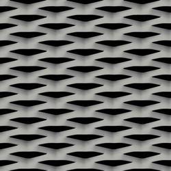 mtex_57428, Metal, Expanded metal, Architektur, CAD, Textur, Tiles, kostenlos, free, Metal, Metall Pfister