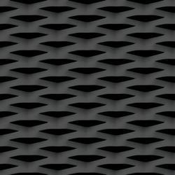 mtex_57432, Metal, Expanded metal, Architektur, CAD, Textur, Tiles, kostenlos, free, Metal, Metall Pfister