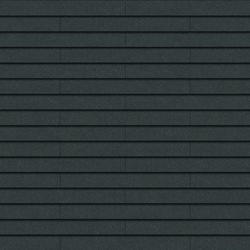 mtex_57496, Fiber cement, Facade slate, Architektur, CAD, Textur, Tiles, kostenlos, free, Fiber cement, Eternit (Schweiz) AG