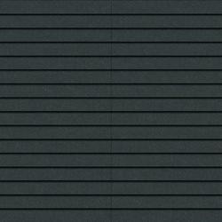 mtex_57503, Fiber cement, Facade slate, Architektur, CAD, Textur, Tiles, kostenlos, free, Fiber cement, Eternit (Schweiz) AG