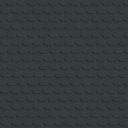 mtex_57510, Fiber cement, Facade slate, Architektur, CAD, Textur, Tiles, kostenlos, free, Fiber cement, Eternit (Schweiz) AG