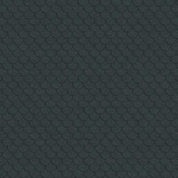 mtex_57512, Fiber cement, Facade slate, Architektur, CAD, Textur, Tiles, kostenlos, free, Fiber cement, Eternit (Schweiz) AG