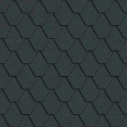 mtex_57514, Fiber cement, Facade slate, Architektur, CAD, Textur, Tiles, kostenlos, free, Fiber cement, Eternit (Schweiz) AG