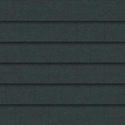 mtex_57515, Fiber cement, Facade slate, Architektur, CAD, Textur, Tiles, kostenlos, free, Fiber cement, Eternit (Schweiz) AG