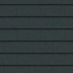 mtex_57516, Fiber cement, Facade slate, Architektur, CAD, Textur, Tiles, kostenlos, free, Fiber cement, Eternit (Schweiz) AG