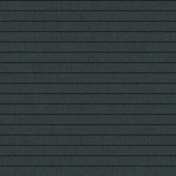 mtex_57519, Fiber cement, Facade slate, Architektur, CAD, Textur, Tiles, kostenlos, free, Fiber cement, Eternit (Schweiz) AG
