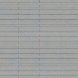 mtex_57596, Fiber cement, Facing tile, Architektur, CAD, Textur, Tiles, kostenlos, free, Fiber cement, Eternit (Schweiz) AG