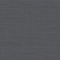 mtex_57601, Fiber cement, Facing tile, Architektur, CAD, Textur, Tiles, kostenlos, free, Fiber cement, Eternit (Schweiz) AG