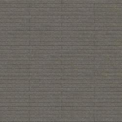 mtex_57602, Fiber cement, Facing tile, Architektur, CAD, Textur, Tiles, kostenlos, free, Fiber cement, Eternit (Schweiz) AG