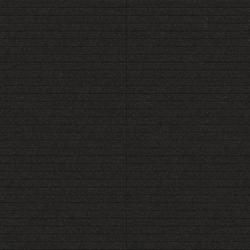 mtex_57605, Fiber cement, Facing tile, Architektur, CAD, Textur, Tiles, kostenlos, free, Fiber cement, Eternit (Schweiz) AG