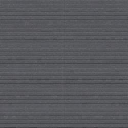 mtex_57609, Fiber cement, Facing tile, Architektur, CAD, Textur, Tiles, kostenlos, free, Fiber cement, Eternit (Schweiz) AG