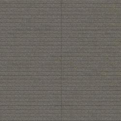 mtex_57610, Fiber cement, Facing tile, Architektur, CAD, Textur, Tiles, kostenlos, free, Fiber cement, Eternit (Schweiz) AG