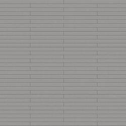 mtex_57641, Fiber cement, Facing tile, Architektur, CAD, Textur, Tiles, kostenlos, free, Fiber cement, Eternit (Schweiz) AG